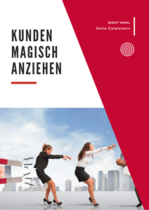 Paperback Checkliste